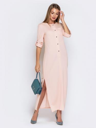 Платье 49068/1