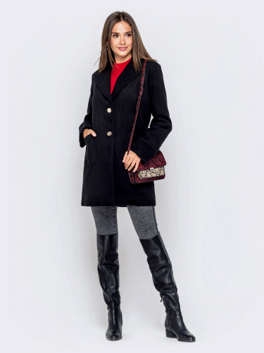 Пальто 400337