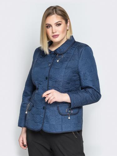 Куртка 96033