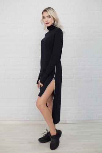 Платье Токи хлопок 72%