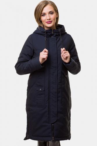 Пальто #102965