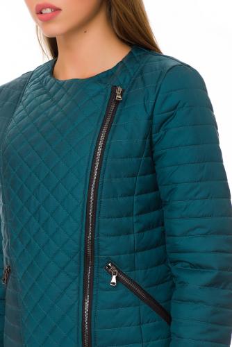 Куртка #67653