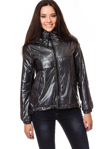 Куртка #74549