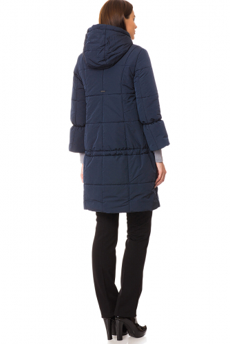 Пальто #66288