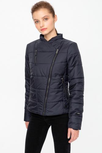 Куртка #113027