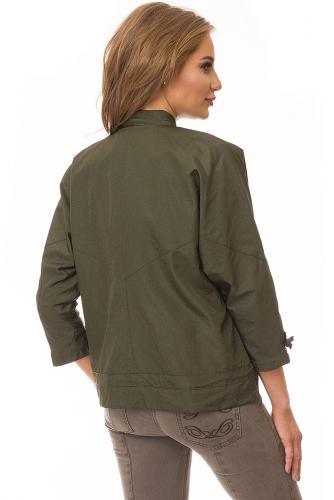 Куртка #78501