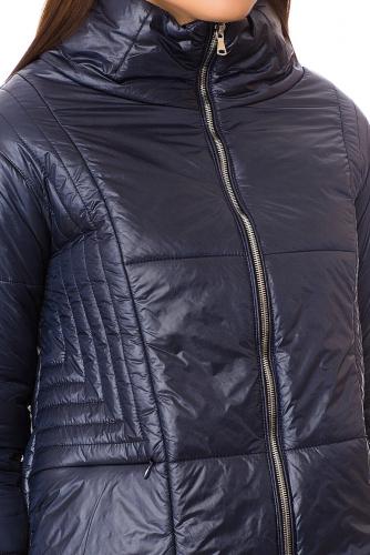 Куртка #66279
