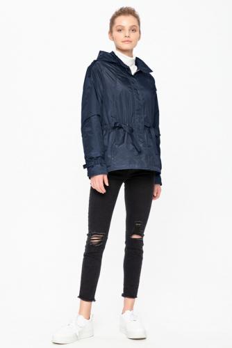 Куртка #113023