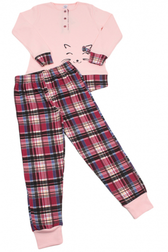 Пижама MDK00507