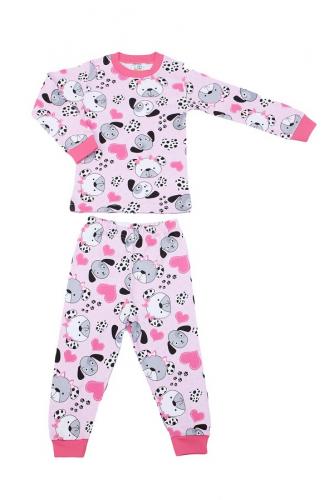 Пижама MDK01778