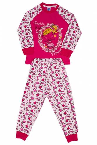 Пижама MDK00184