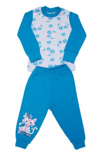 Пижама MDK00420