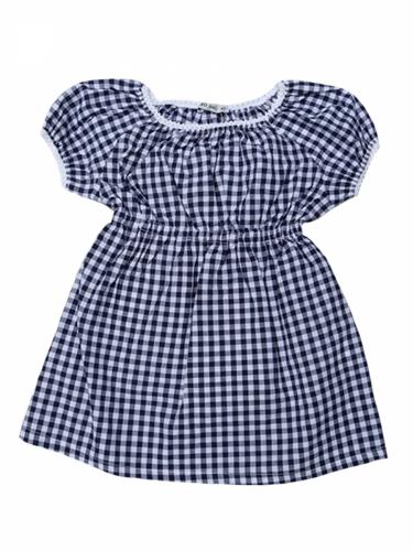 Платье MDK02316
