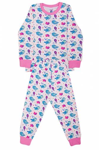 Пижама MDK00183