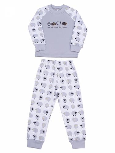 Пижама MDK02048
