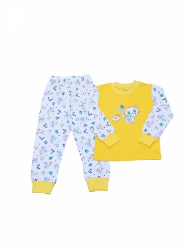 Пижама MDK02282