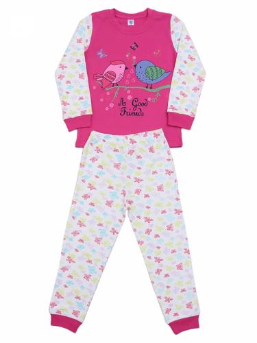 Пижама MDK02030