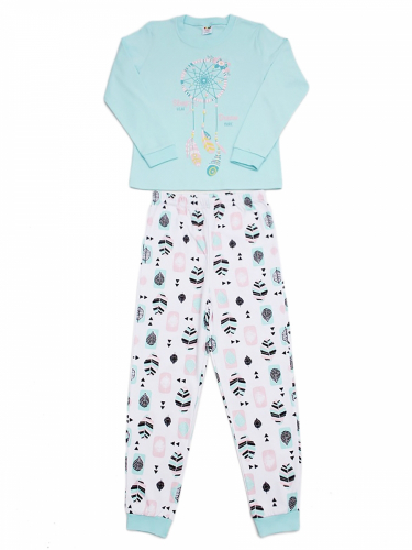 Пижама MDK01942