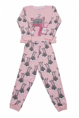 Пижама MDK01881