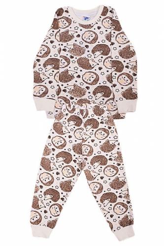 Пижама MDK00182