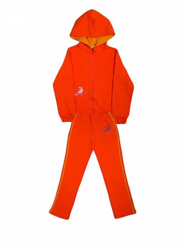 Спортивный костюм MDK00160