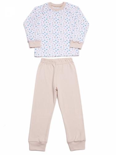 Пижама MDK01949