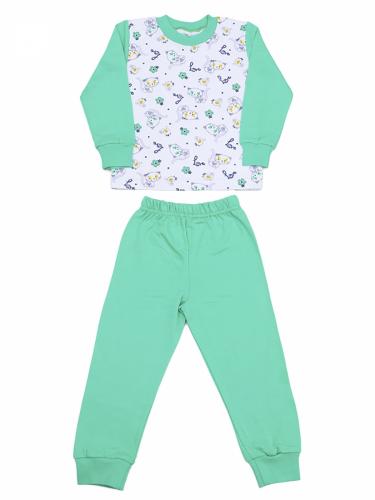 Пижама MDK02050