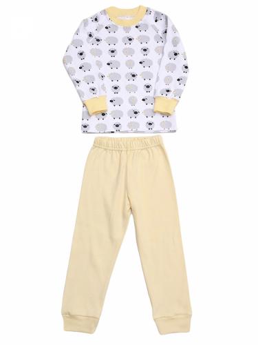 Пижама MDK01980