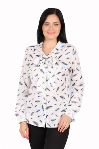 Блузка MDW02347