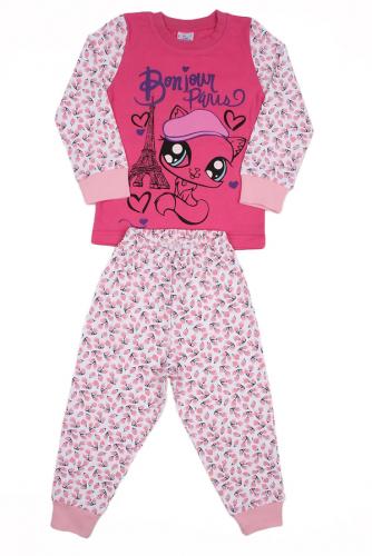 Пижама MDK00901