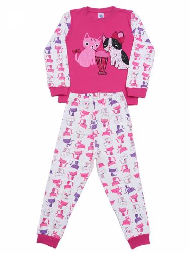 Пижама MDK02031
