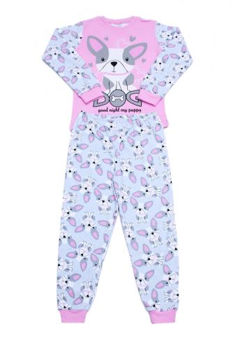 Пижама MDK01815