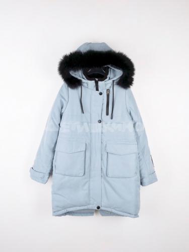 УМА пальто