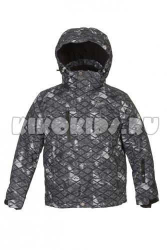 042 В-1 Горнолыжная куртка для активного отдыха