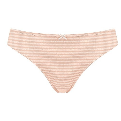 New Day String, 00BC PINK