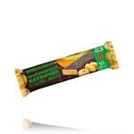 99р  180рПротеиновый батончик в глазури с бананом BIOSEA EcoNutritif