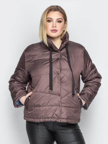 Куртка демисезонная 96041/2