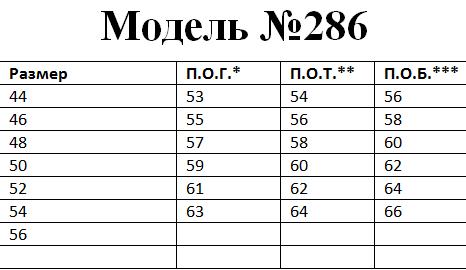 3200р.   ст.цена 4500р.№ 286 Пальто