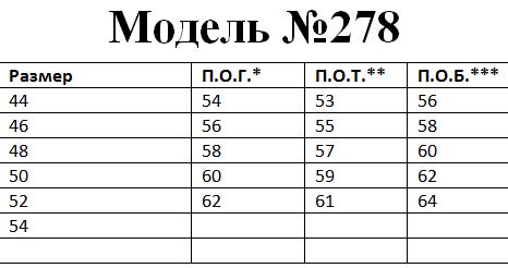 3000р.   ст.цена 4250р.№ 278 П\пальто