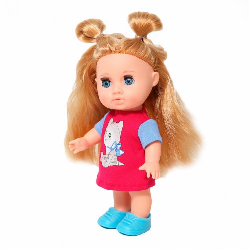 жизни кукла соня весна звезда голливуда