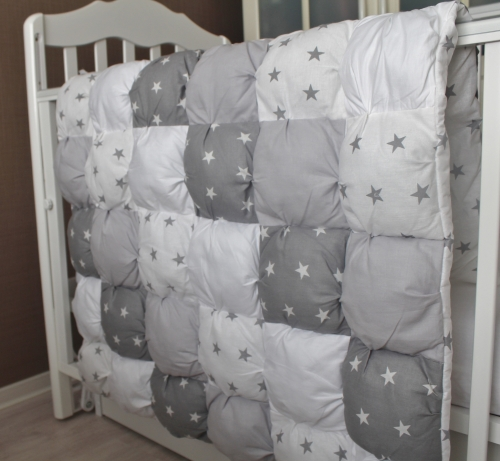 Одеяло Bombon арт 9004