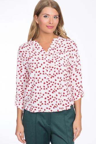 Блуза #52039