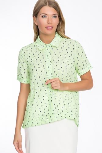 Блуза #52063