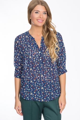 Блуза #52037