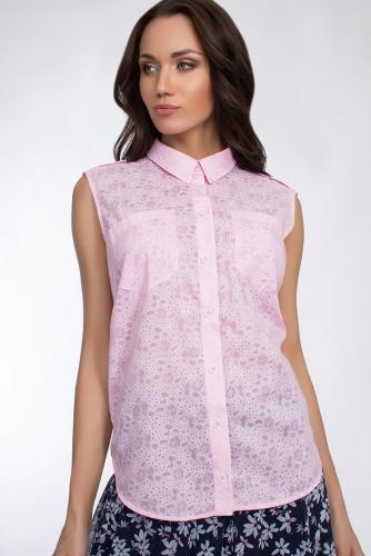 Блуза #32343
