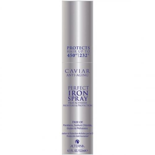Alterna Caviar Anti-Aging Perfect Iron Spray Спрей