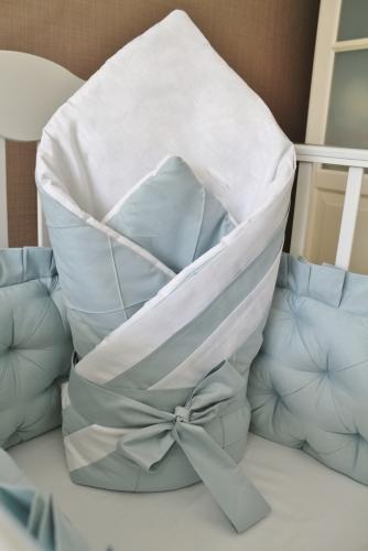 Одеяло - конверт Ричард