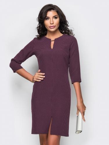 Платье 61021/1