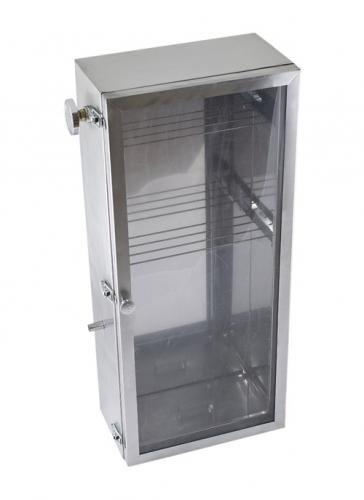 Коптильный шкаф Hanhi (Ханхи) 53л