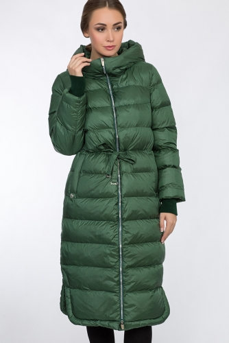 Пальто #54169